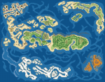 372048_Map039.png
