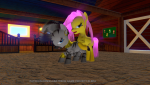 383986_horse_pony_mating_yellow_grey.001.png