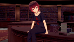 584347_library6.png