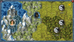 364560_New-Map-Tiles1.png