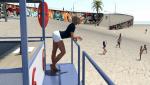 105715_Beach_3_cameras_part_1_PS_true_final.png
