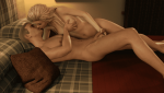 105719_Carsons_bedroom_kiss_after_sex_PS.png