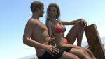 pm_pier33-sharedassets0.assets-182.png