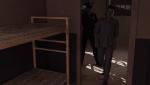314061_314034_prison.png