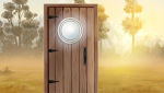 110889_Forest_glade_door_closed.png