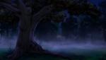 110890_Forest_oak_tree.png