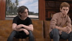 373996_couch_jason03.png