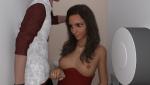 toilet_women_aunt_jason50.png