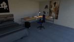 373997_jasonbedroom_punished_angle_day.png