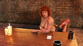 975505_the_wall_poker_game_new_quard_03_clothed_04.jpg