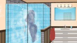 victoria shower.jpg