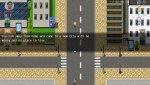 537621_537266_screenshot2.jpg