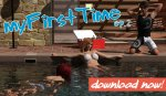 316684_myFirstTime-second-episode.jpg