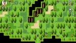 540852_540789_forest.jpg