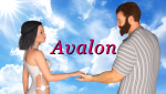 541599_Main_Title_Avalon720.png
