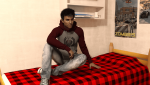 53866_zack_bed_sit.png