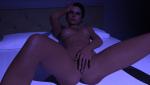 VickyBedroom_MastScene_2.png