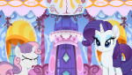 468754_carousel_boutique_closest3.png