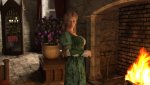 510244_princess_room_1_4.png