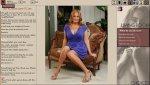 SCR_Wife_Trainer_002.jpg