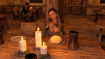 bg_tavern_thiefsguild.png