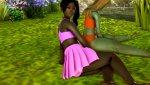 449456_449449_sisters3.jpg