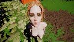 64054_64049_witchdev_alchemist5.jpg