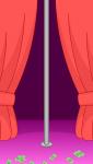 433969_Stripper.png